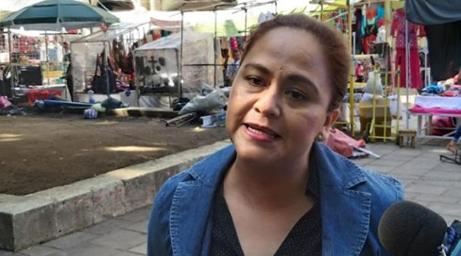 Agreden a alumna con filoso cutter en Escuela Secundaria Técnica | El Imparcial de Oaxaca