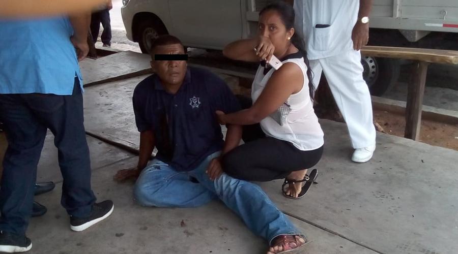 En Puerto Escondido, roban y asesinan a hombre en la calle | El Imparcial de Oaxaca