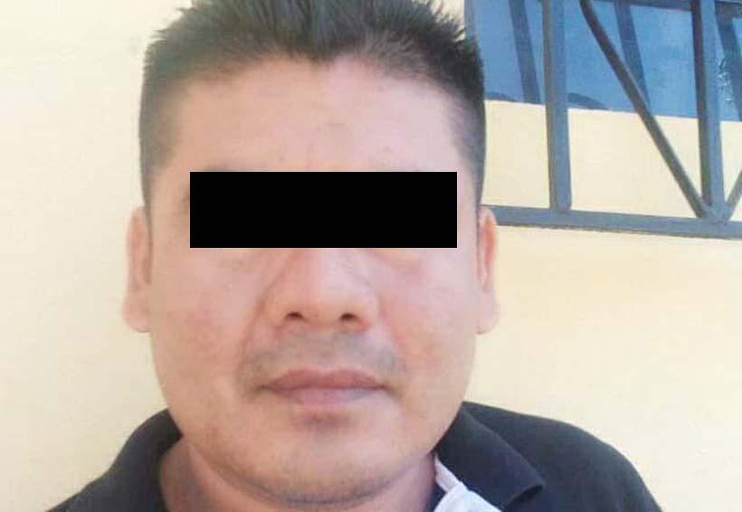 Encuentran putrefacto a profesor en Pinotepa Nacional