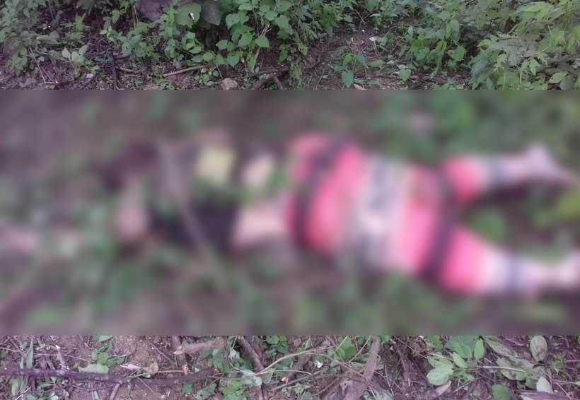 Identifican a víctimas de trágico accidente en Salina Cruz