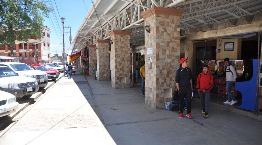 Ofrecerá UNAM licenciatura en Derecho a distancia en Ayutla | El Imparcial de Oaxaca