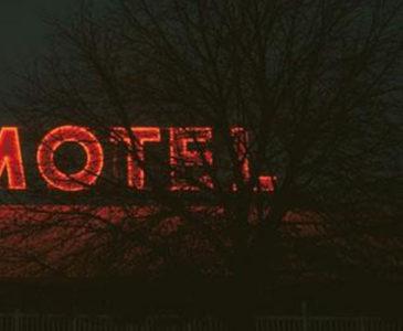 Mueren tres jóvenes en la habitación de un Motel