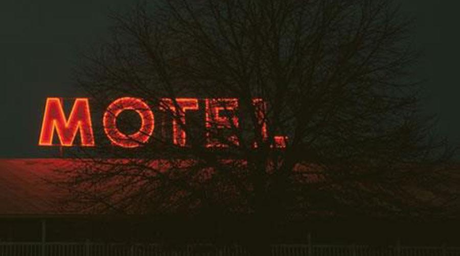 Mueren tres jóvenes en la habitación de un Motel | El Imparcial de Oaxaca