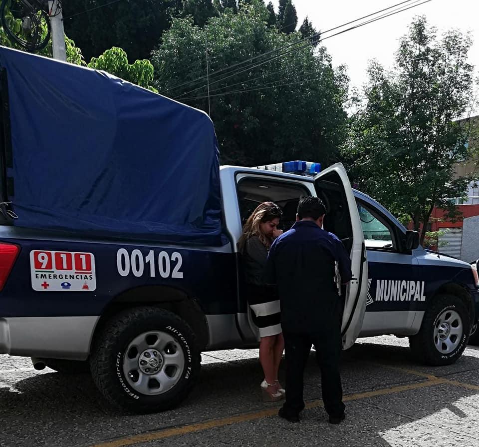 Involucran a funcionaria estatal en accidente donde murió una maestra jubilada   El Imparcial de Oaxaca