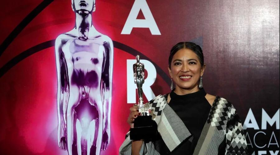 Arcángel, un cortometraje sobre el abandono   El Imparcial de Oaxaca