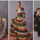 Apropiación cultural de Oaxaca, el debate sobre patrimonio