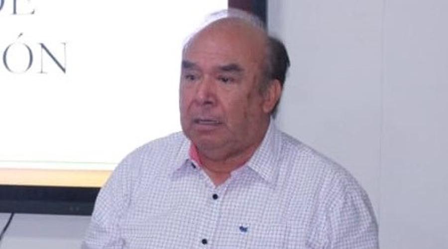Clausura Benjamín Fernández curso intensivo para periodistas del Istmo