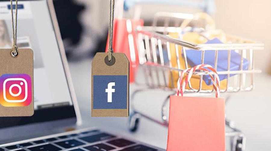 Compras en Facebook, otra cara del comercio informal en Oaxaca | El Imparcial de Oaxaca