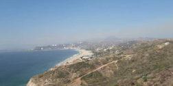 Creación de nuevos asentamientos,  acaban con las reservas naturales