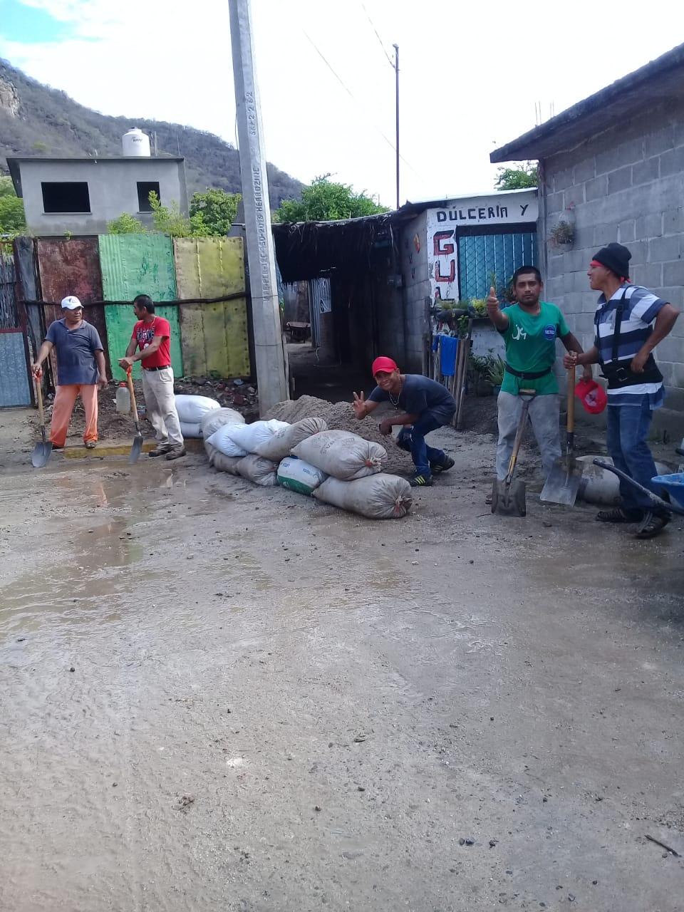 Municipios de Oaxaca no cuenta con consejos de Protección Civil | El Imparcial de Oaxaca