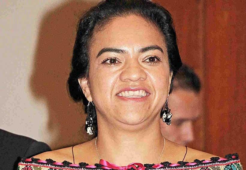 En tan solo tres años, 50 cambios en el gabinete del gobierno de Oaxaca
