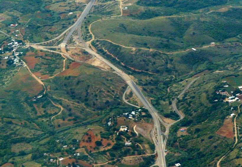 Retrasan obras en Oaxaca por falta de reglas de operación