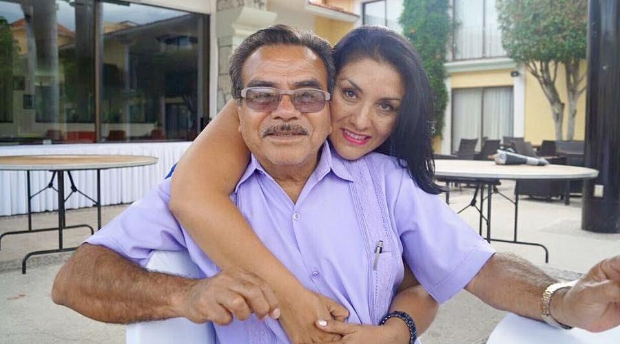 Feliz Día del Padre   El Imparcial de Oaxaca