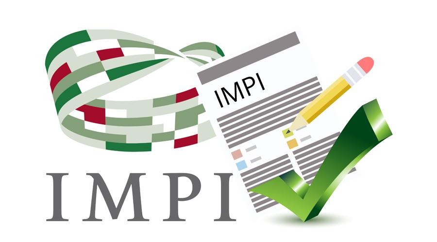 IMPI se moderniza para agilizar trámites de registro de patentes y marcas | El Imparcial de Oaxaca