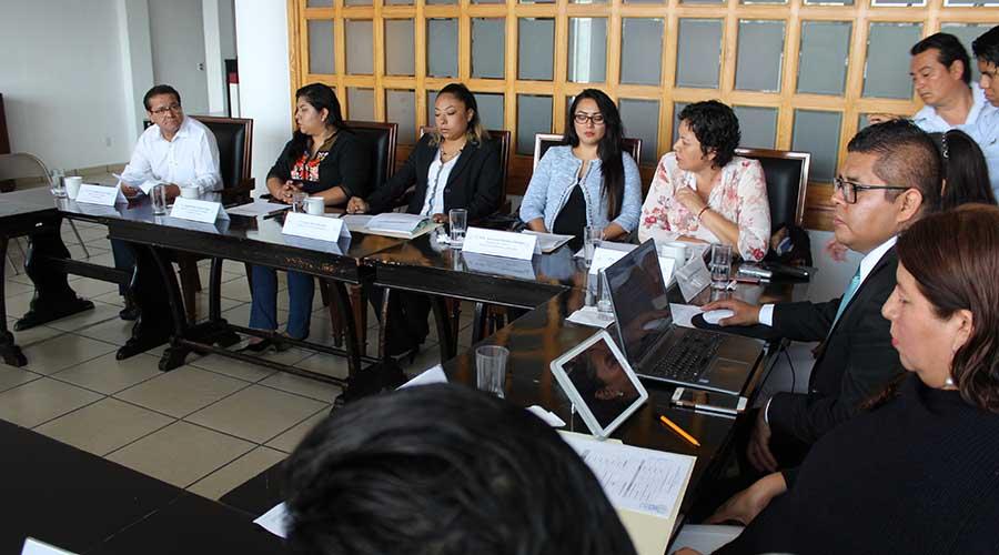 Aprueban 3.9 mdp para  Expo Feria Huajuapan   El Imparcial de Oaxaca