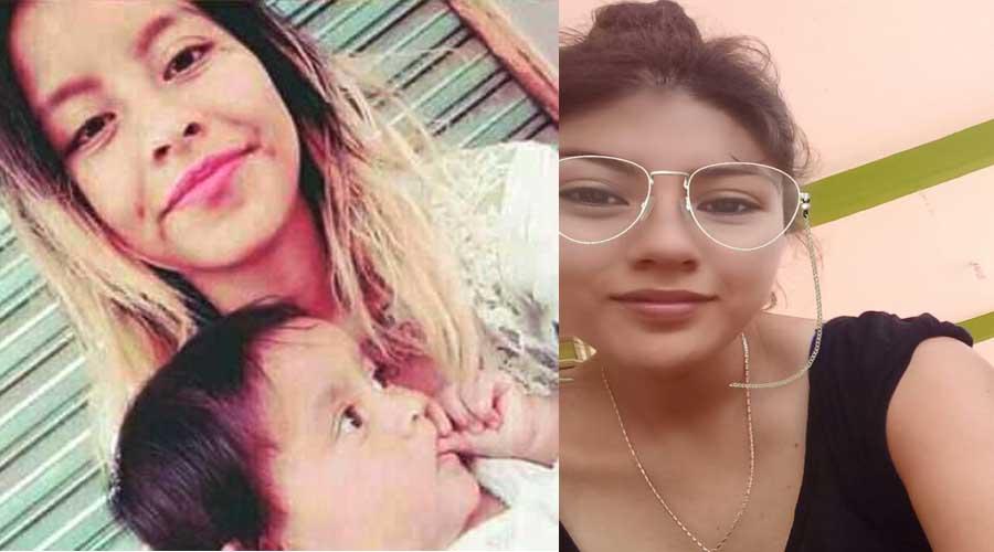 Buscan a dos jóvenes desaparecidas en Huajuapan | El Imparcial de Oaxaca