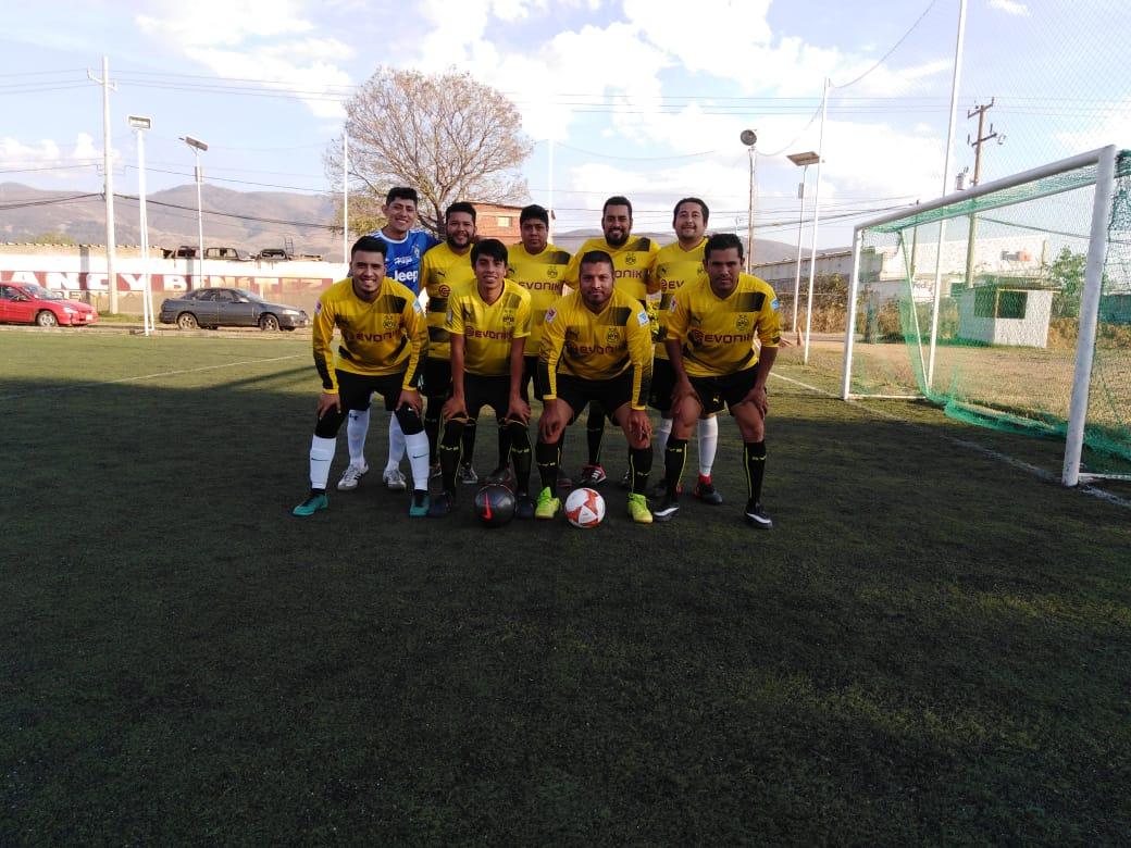 Arranca cuartos de final en el Torneo Benito Juárez