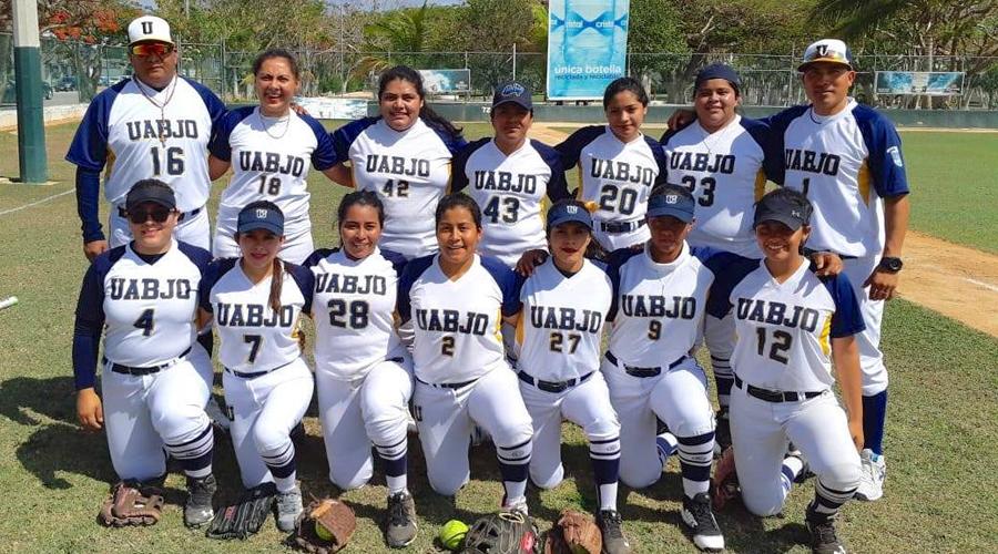 Los Gavilanes reciben apoyos de la UABJO | El Imparcial de Oaxaca