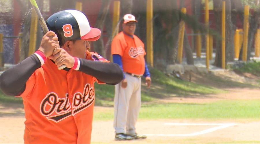 Por el campeonato 73 en la Liga Vasconcelos | El Imparcial de Oaxaca