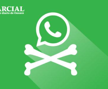 WhatsApp dejará de funcionar en estos teléfonos el 1 de julio