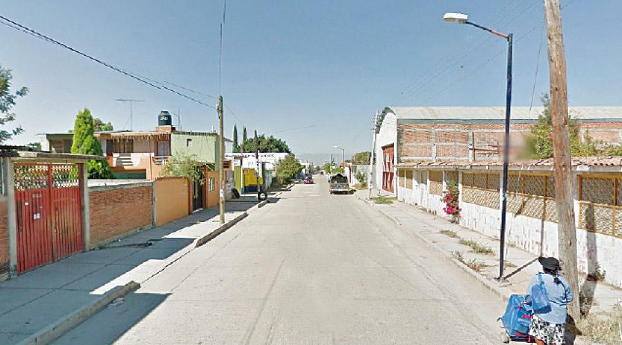Se suicida, trabajadora del bar Ciprés en San Antonino Castillo Velasco | El Imparcial de Oaxaca