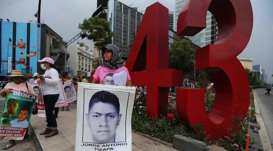 Revelan video con torturas en el caso Ayotzinapa | El Imparcial de Oaxaca