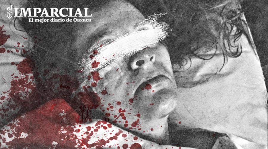 Población consternada por el  feminicidio en Pochutla | El Imparcial de Oaxaca