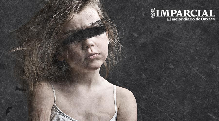 Continúa maltrato y abuso sexual en la Cuenca: Adahí Nolasco | El Imparcial de Oaxaca
