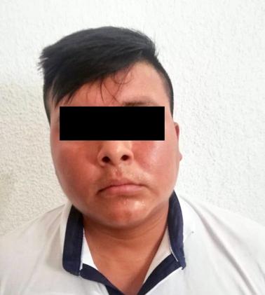 Atrapan a otro involucrado en homicidio de profesor en Matías Romero, Oaxaca | El Imparcial de Oaxaca