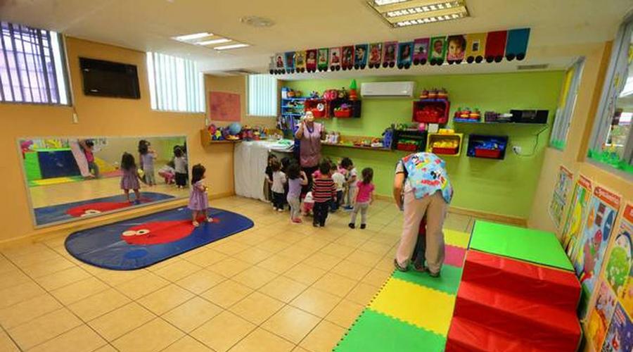 PAN logra sentencia para suspender medida del GF sobre estancias infantiles | El Imparcial de Oaxaca