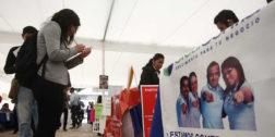 Ofrece Servicio Nacional del Empleo más de 90 vacantes en la Cuenca