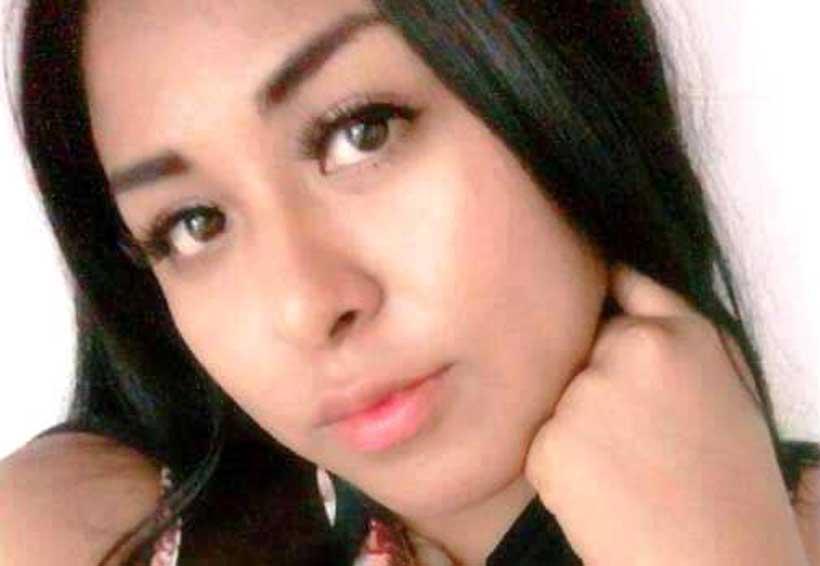 Buscan a joven desaparecida en Huajuapan   El Imparcial de Oaxaca