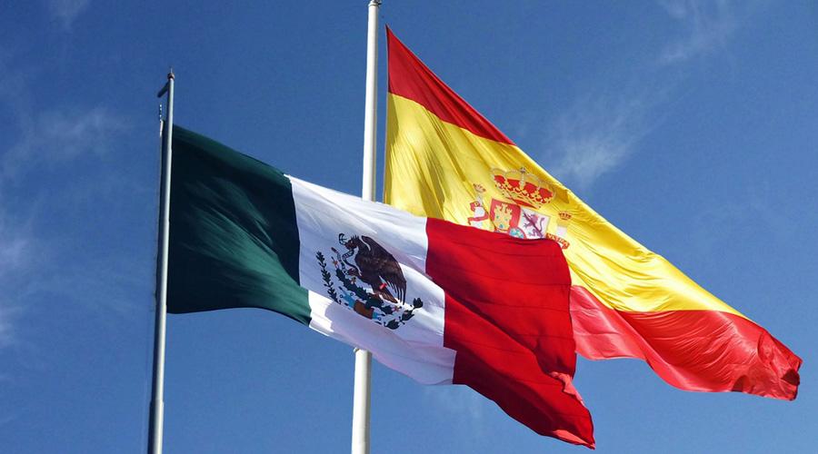 Disculpa de Cataluña a México es ridícula, califica el ministro español Josep Borrel | El Imparcial de Oaxaca