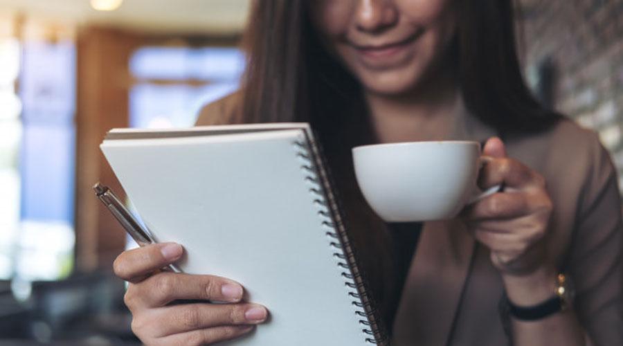 ¿Cuántas tazas de café al día se pueden tomar? | El Imparcial de Oaxaca