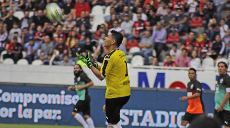 Adiós al Kaiser, se despide Rafa Márquez del futbol