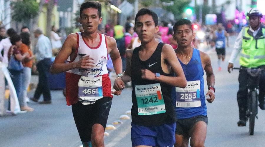 Anuncian la cuarta Carrera Atlética Quiero vivir sano