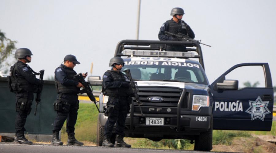 Seguridad, justicia y paz  en Oaxaca, reclama la iniciativa privada | El Imparcial de Oaxaca