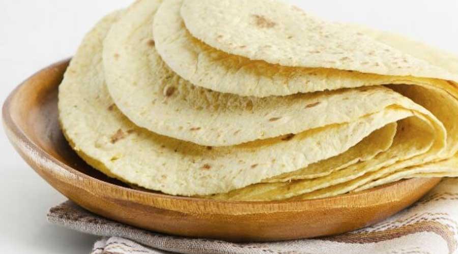 Crean tortilla de cebada para reducir la glucosa | El Imparcial de Oaxaca
