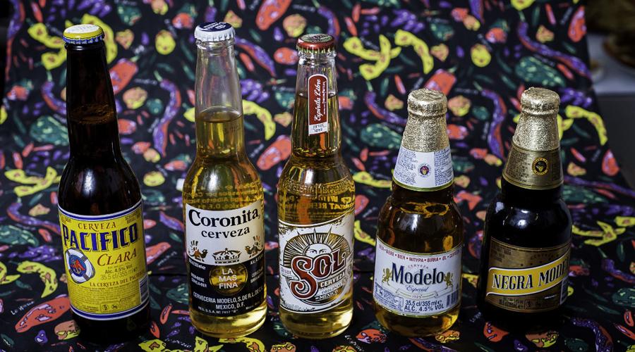 Crecen las ventas de cervezas | El Imparcial de Oaxaca