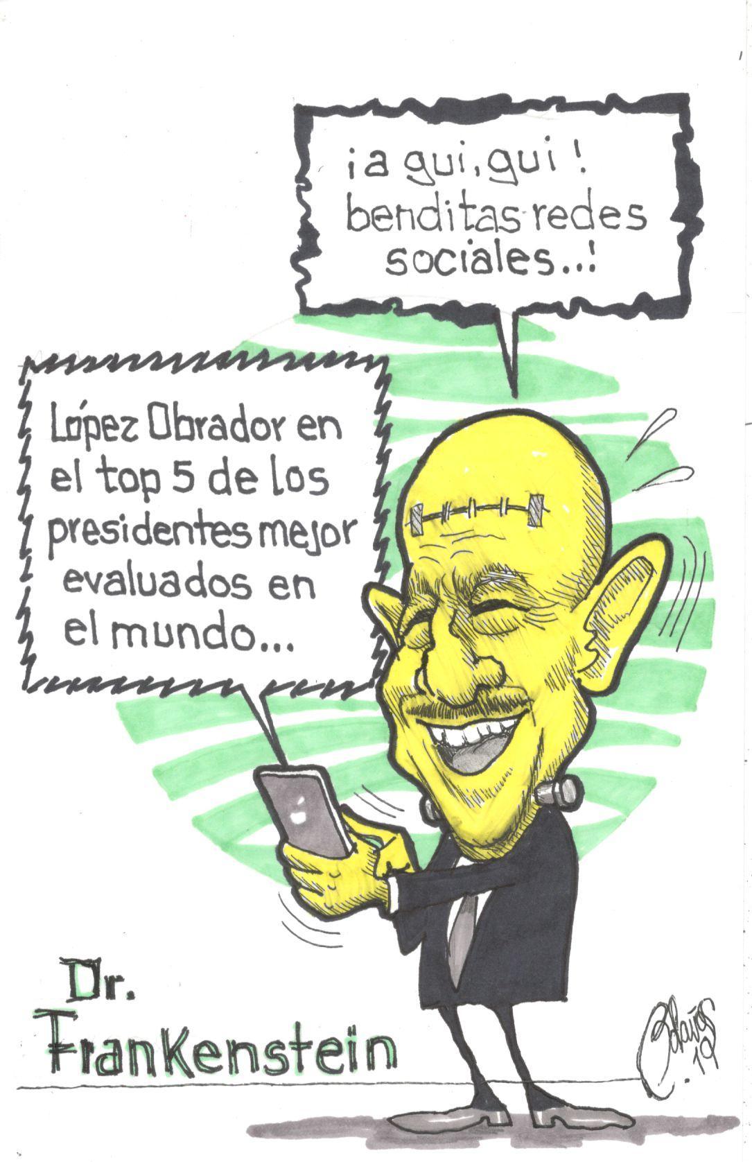 090719   El Imparcial de Oaxaca