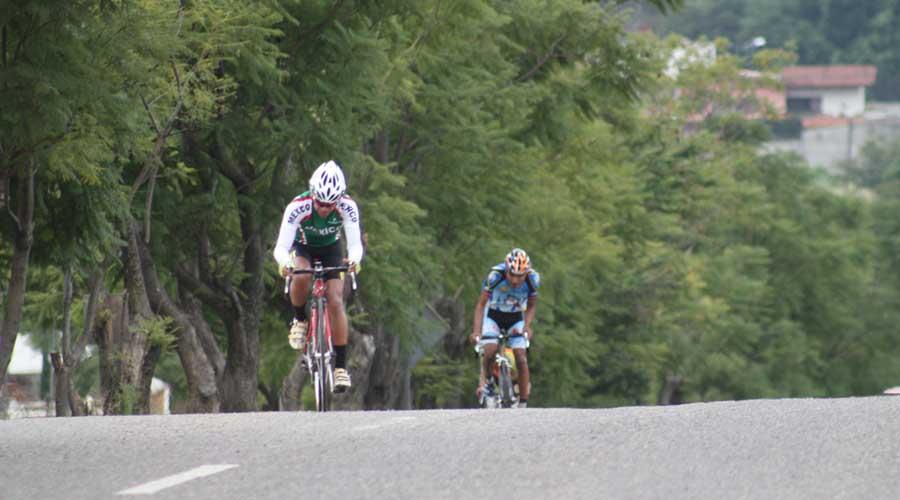 Celebrarán la Vuelta Oaxaca de Ciclismo | El Imparcial de Oaxaca