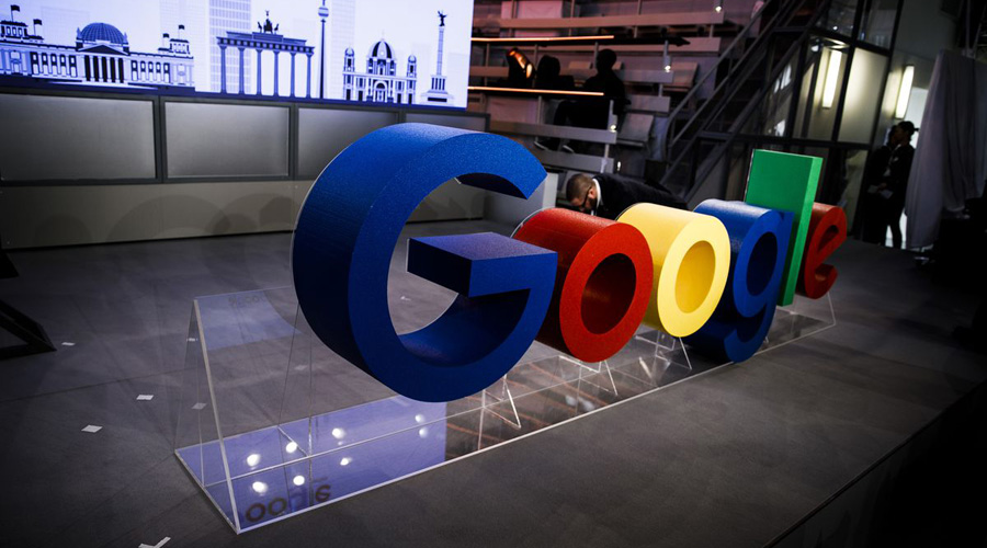 Google ha disminuido su popularidad como buscador, pero nacen nuevas opciones | El Imparcial de Oaxaca