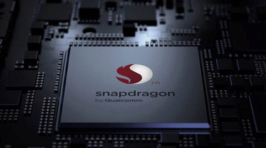 Qualcomm Snapdragon 855, el procesador más poderoso para smartphones | El Imparcial de Oaxaca