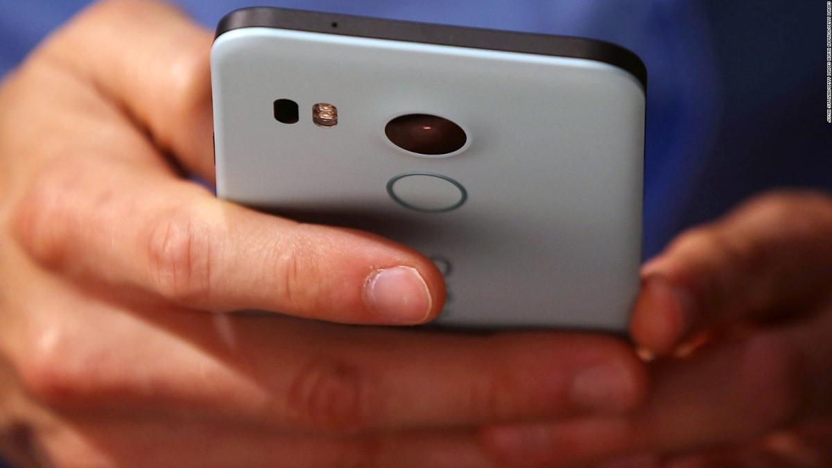 Conoce las características que buscan en América Latina al comprar un nuevo smartphone   El Imparcial de Oaxaca