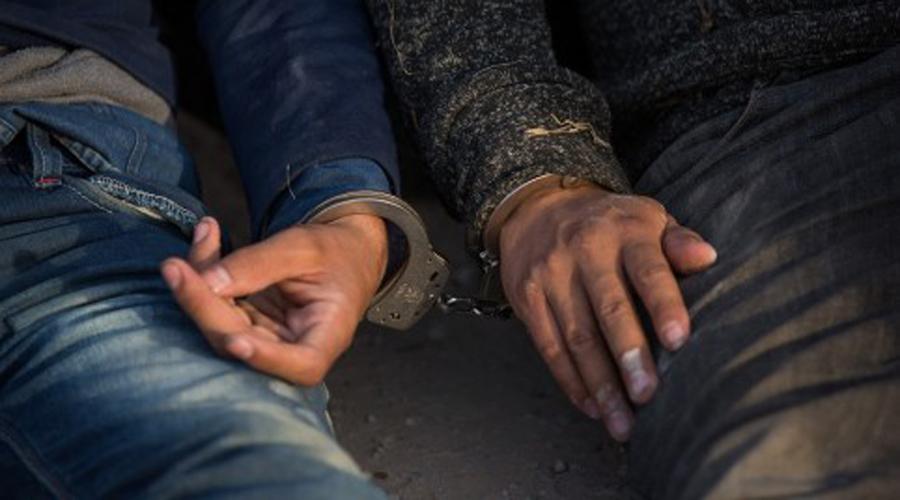 Dos sujetos agreden a una mujer en la agencia de Rancho Reyes | El Imparcial de Oaxaca