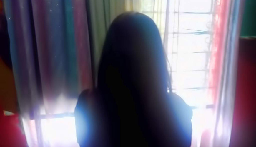 Lo acusan de abuso sexual agravado de una menor de edad | El Imparcial de Oaxaca