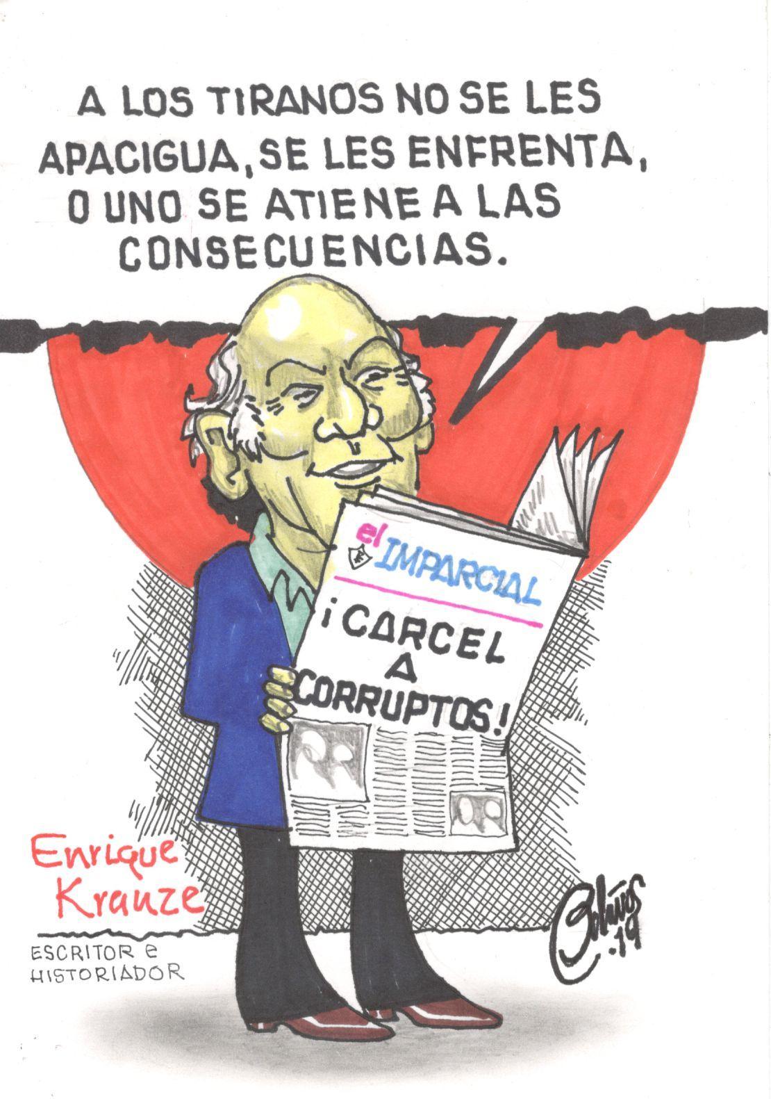 200719 | El Imparcial de Oaxaca