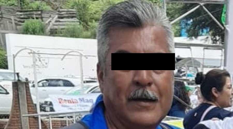 Asesinan en Miahuatlán a administrador de gasolinera