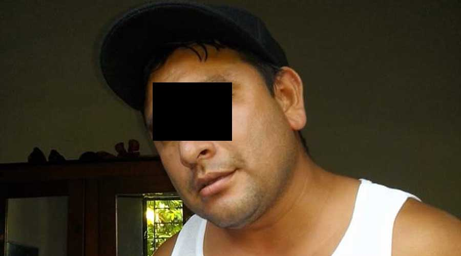 Ataque armado deja siete personas muertas en Santo Domingo Petapa
