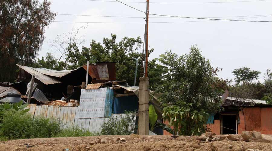 Prometen nuevo basurero en Zautla; prevén conflictos